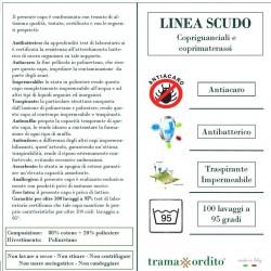 copy of Scudo