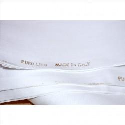 copy of Trama40 cm.70 Puro...