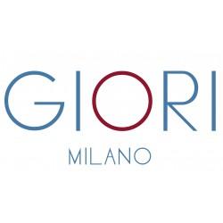 copy of 412 Giori puro lino...