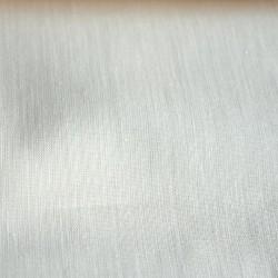 412 70 puro lino giori avorio trama