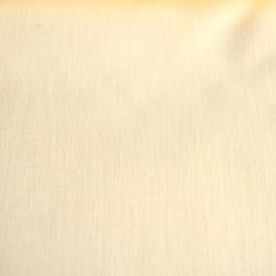 412 70 puro lino giori giallo trama