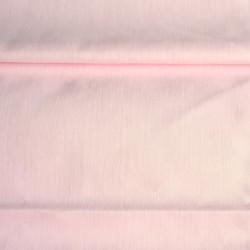 412 70 puro lino giori rosa particolare 1