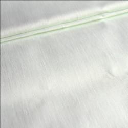 412 70 puro lino giori verde particolare 1