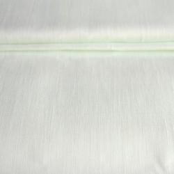 412 70 puro lino giori verde particolare 2