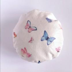 farfalline mascherina sterilizzabile riutilizzabile