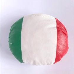 Bandiera Italia mascherina riutilizzabile sterilizzabile