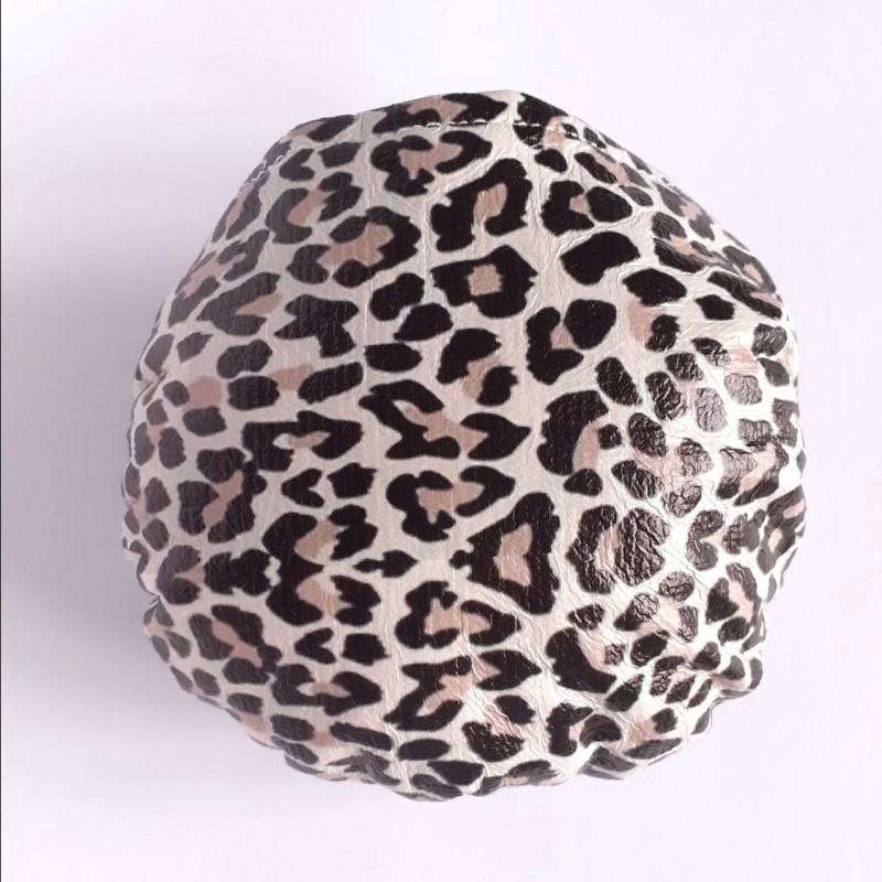 giaguarato mascherina riutilizzabile e strerilizzabile