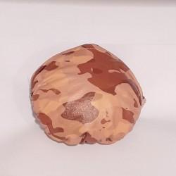 mascherina sabbia deserto sterilizzabile bfe